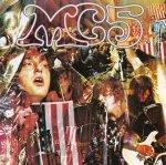 MC5 - Kick Out The Jams (CD)