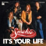 Smokie - It's Your Life (7)