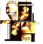 Randy Crawford - Best Of Randy Crawford (CD)