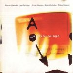 Audiolounge (CD)