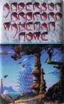Anderson Bruford Wakeman Howe - Anderson Bruford Wakeman Howe (MC)