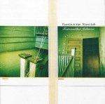 Hootie & The Blowfish - Fairweather Johnson (CD)