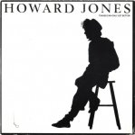 Howard Jones - Things Can Only Get Better (7)