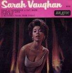 Sarah Vaughan - Sarah Vaughan (7)