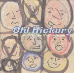 Old Hickory - Other Eras...Such As Witchcraft (CD)