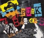 Punk Bastards (3CD)
