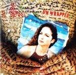 Gloria Estefan - Unwrapped (CD)