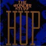 The Wonder Stuff - Hup (CD)
