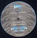 Floor Control - Do You Wanna Dance (12'')