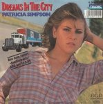 Patricia Simpson - Dreams In The City (7)