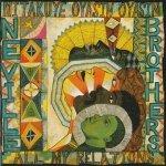 The Neville Brothers - Mitakuye Oyasin Oyasin/All My Relations (CD)