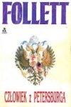 Ken Follett - Człowiek Z Petersburga