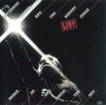Southside Johnny And The Asbury Jukes - Live - Reach Up And Touch The Sky (CD)
