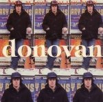 Donovan - The Magic Collection (CD)