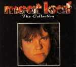 Meat Loaf - The Collection (CD)