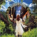 Scissor Sisters - Scissor Sisters (CD)