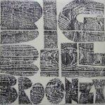 Big Bill Broonzy - Big Bill Broonzy (LP)