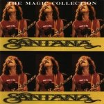 Santana - The Magic Collection (CD)
