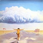Manfred Mann's Earth Band - Watch (LP)