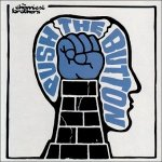 The Chemical Brothers - Push The Button (CD)