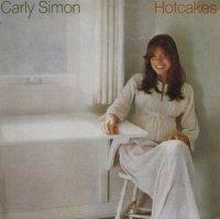 Carly Simon - Hotcakes (LP)