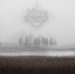 Stilla - Skuggflock (CD)