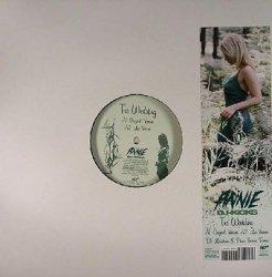 Annie - The Wedding (12'')