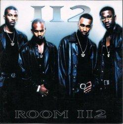 112 - Room 112 (CD)