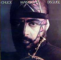 Chuck Mangione - Disguise (LP)