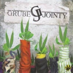Grube Jointy (CD)