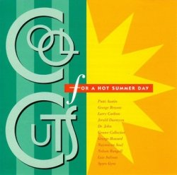 Cool Cuts For A Hot Summer Day (CD)