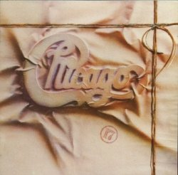 Chicago - Chicago 17 (CD)