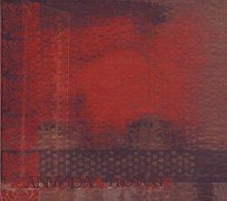 Ananda - Profane (CD)