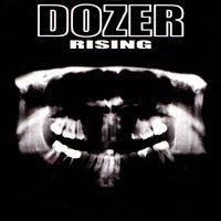 Dozer - Rising (Maxi-CD)