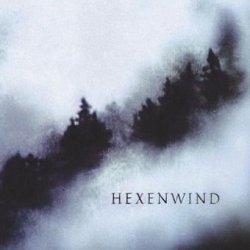 Dornenreich - Hexenwind (CD)