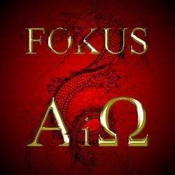 Fokus - Alfa I Omega (2CD)