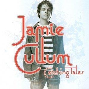Jamie Cullum - Catching Tales (CD)