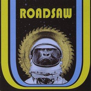 Roadsaw - Roadsaw (CD)