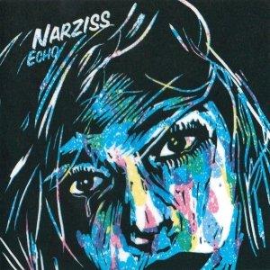 Narziss - Echo (CD)