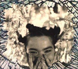 Björk - Big Time Sensuality (Maxi-CD)