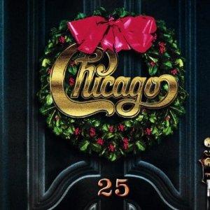 Chicago - Chicago XXV (CD)