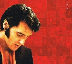 Elvis Presley - Artist Of The Century (CD)