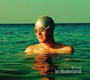 Jodi Shaw - In Waterland (CD)