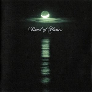 Band Of Horses - Cease To Begin (CD)