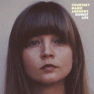 Courtney Marie Andrews - Honest Life (CD)