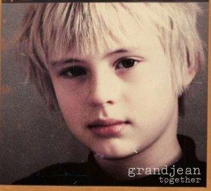 Grandjean - Together (CD)