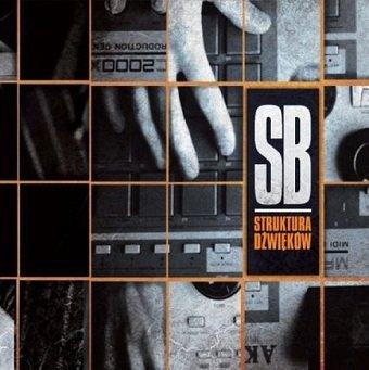 SB - Struktura Dźwięków (CD)
