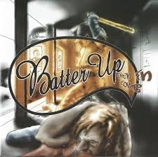 Batter Up - When In Rome (CD)