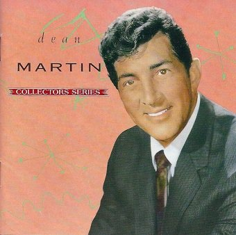 Dean Martin - The Capitol Collector's Series (CD)