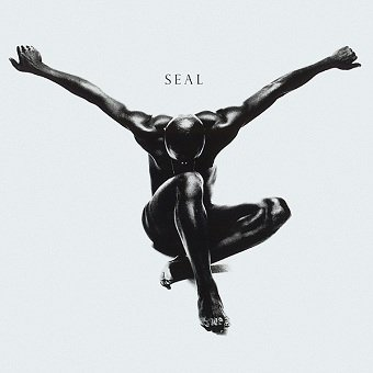 Seal - Seal (II) (CD)